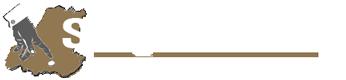 Szegedikalauz Logo